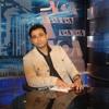 VOA-ITN-Election-Marathon with Asad Hassan