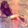Download Pocketful Of Sunshine- Natasha Beddingfield (cover) Mp3