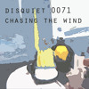 chasing the wind (music for film) [disquiet0071-windmusic]