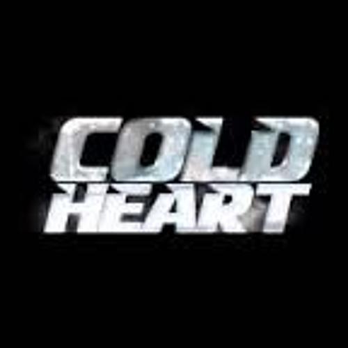 Boring - Coldheart (Ft Dose) {Produced by CoachBasic & Ramzy Da Beast}