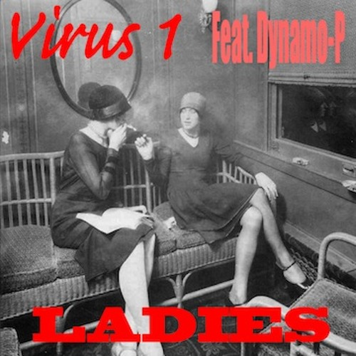 Ladies (Beat by Virus 1)