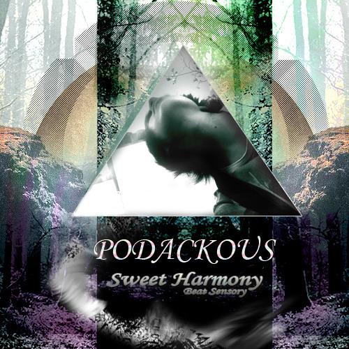 Sacrify - Podackous