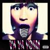 Va Va Voom (Cosmic Dawn Remix Edit)