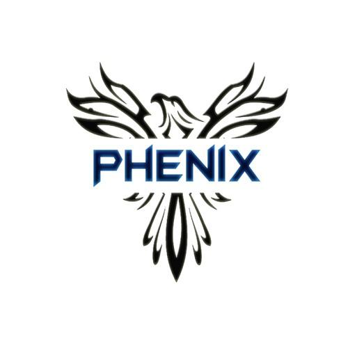 Bioweapon - Bass Power (Phenix Remix) FREE DOWNLOAD