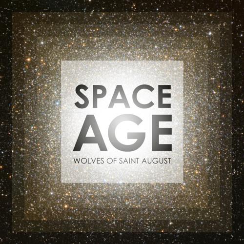 Spage Age