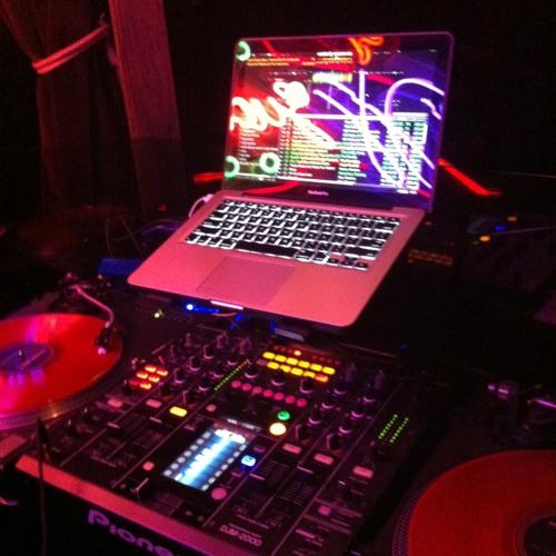 Nu Disco Mixtape