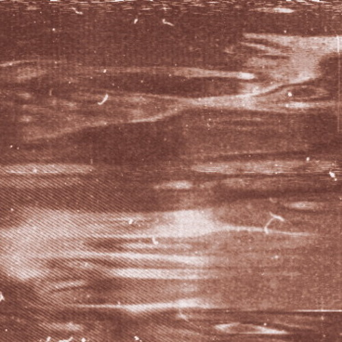 Thostey - GNPRIMPD