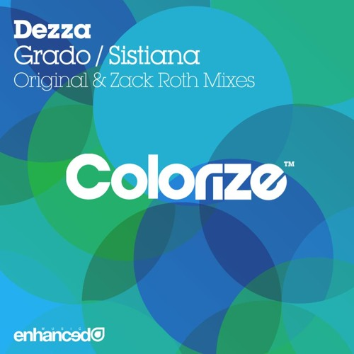 Dezza - Grado (Global DJ Broadcast w Markus Schulz)