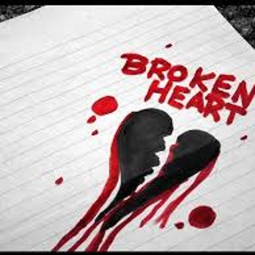 Heartless promo old(Prod.by Viniibeats)
