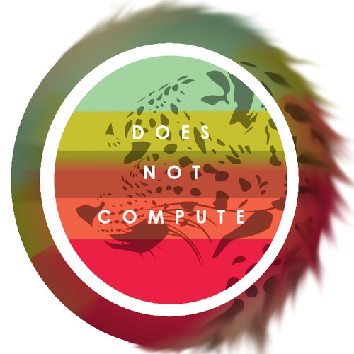 Bayslick - Does not compute (Original mix) [Download limit reached. Check description]