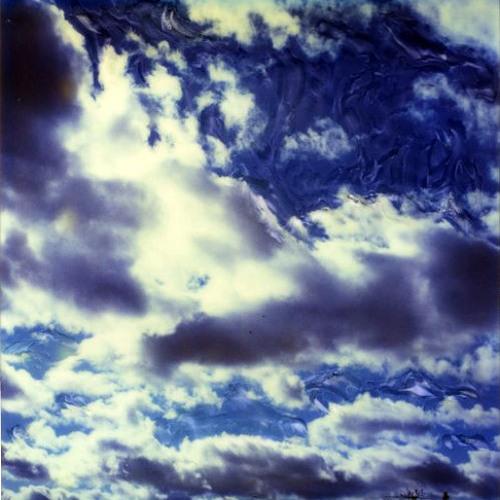 GastraxX - Those Cloudy Sundays