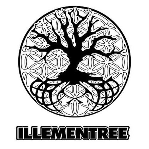 Divine Intervention - illementree