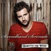 Broken - Secondhand Serenade (Cover)