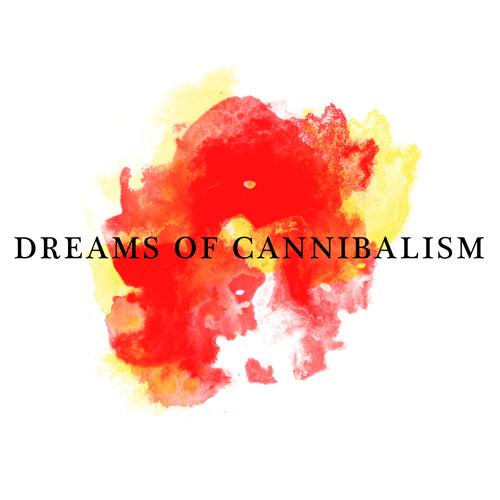 Typhoon - Dreams Of Cannibalism