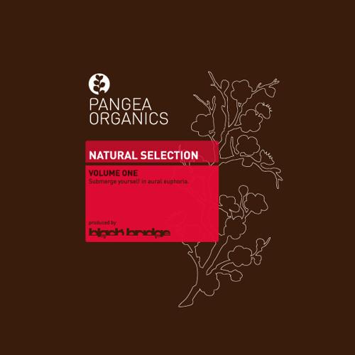 Pangea Organics : Natural Selection