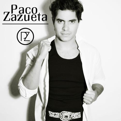 Especial de Paco Zazueta en Los top 10 Music.