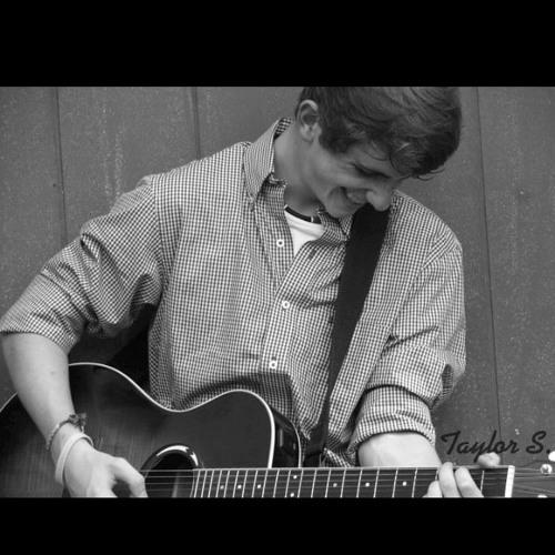 I Refuse (Josh Wilson)- Acoustic Cover