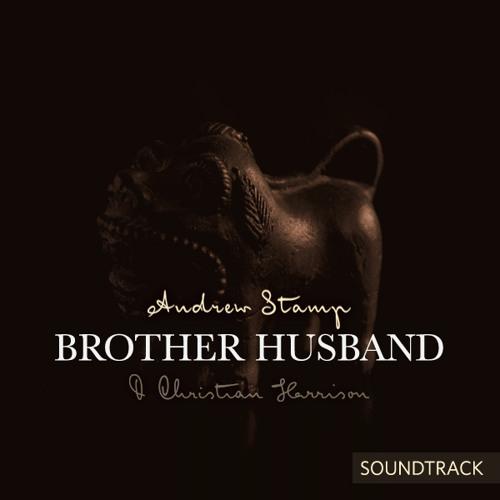 Brother Husband Soundtrack
