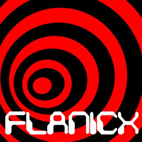 Flanicx - 18