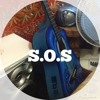 S.O.S - Jonas Brothers cover