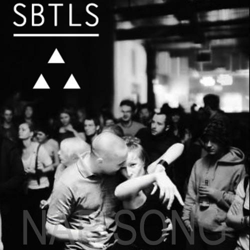 Nap Song by SBTLS