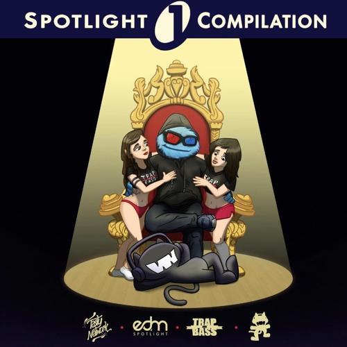 XAVI3R3 - Back It Up (Original Mix) [Trap and Bass Exclusive]