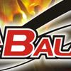 Na Balada Jovem Pan by DJ Lala Moreira (11/12 -05-2013 FULL)