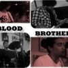 Blood Brothers - What a Wonderful World (Joey Ramone Cover)