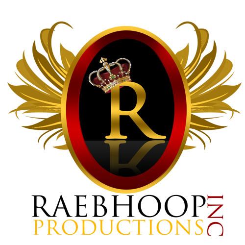 """""""Mr. Raebhoop Pro"""" Ringtone"""