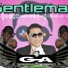 PSY - Gentleman - (Dutch House 2013)  Guilherme Alves DJ&Producer....
