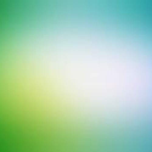 J`Ugaz & About Us - Blur (Original Mix) FREE DONWLOAD