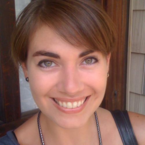 Meehan Crist: My mother's brain