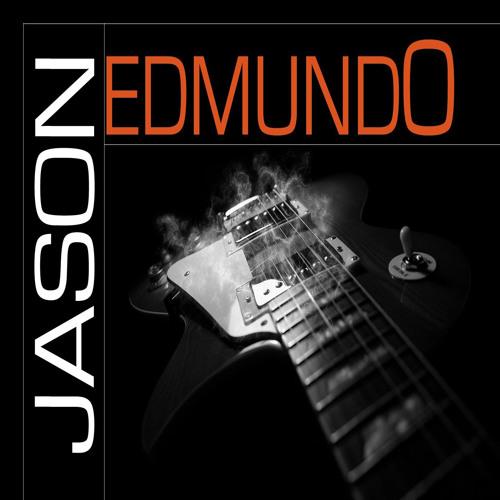 JasonEdmundO - Justin Timberlake - Mirrors (Cover Instrumental 2013)