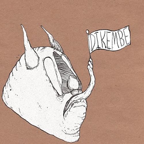 Dikembe - Scottie Spliffen