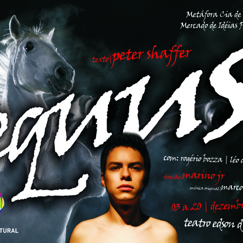 01-Equus-2009-Intro-Main Theme