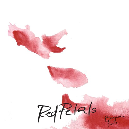Red Petals (Album Version)