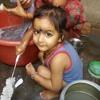 Dil Mera Tod Diya at Dj smile