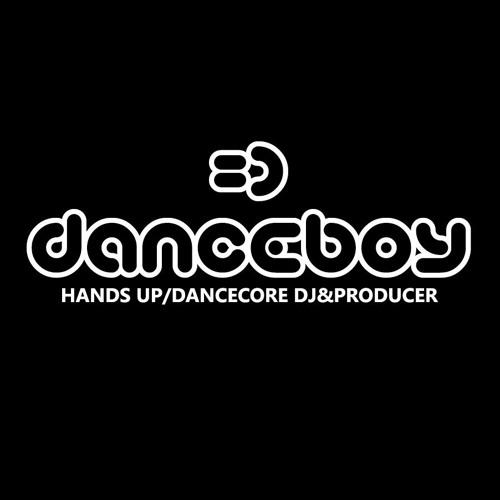 Frontliner ft. Katt Nial - (We Are) Indestructible (Danceboy Bootleg Preview)