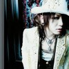 Okuribi ~kasou~_The GazettE