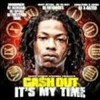 Cashing Out-cash Out