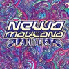Newo Maulana - Angklung and Fantasy (preview)