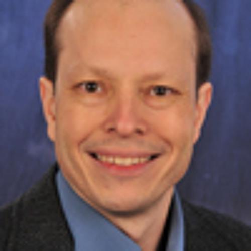 Jim Cherny