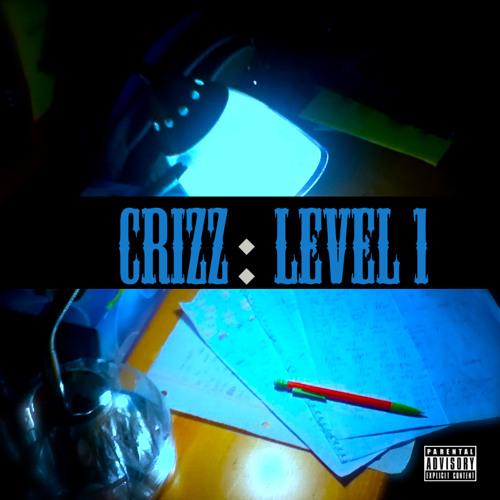 CRIZZ - Pledge Of L&DFTA (Feat. Sean Matsukawa)