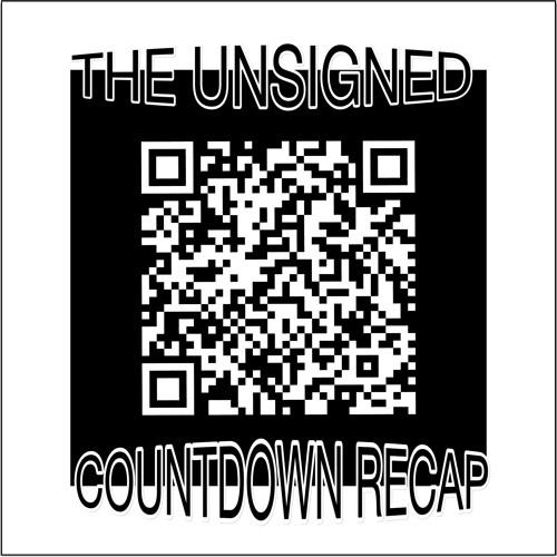 The Underground Recap Session Episode 5.25