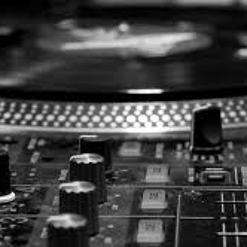 Panplinas-SoniCDamage(Original Mix)