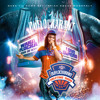 50K Remix - Waka Flocka Flame Feat T.I Prod By Southside & TM 88
