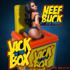 Neef Buck- Jack In The Box ft. Asia Sparks (Main)