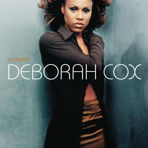 Deborah Cox - Easy As Life (Offer Nissim 2005 Intro Mix)