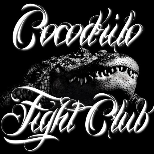 C.F.C. (Cocodrilo Fight Club) [Prod. by 5Mentarios Beats]