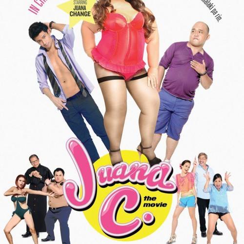 JUANA C. THE MOVIE trailer